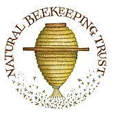 BeeKeepingTrust
